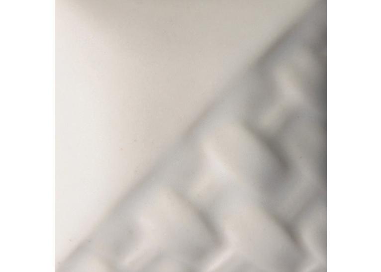 Mayco Stoneware Brush-On: Matte Clear 473ml