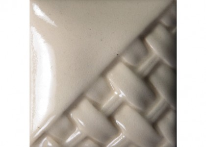 Mayco Stoneware Brush-On: Zinc Free Clear 473ml