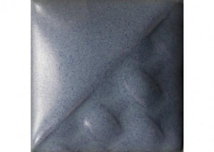 Mayco Stoneware Brush-On: Frost Blue 473ml