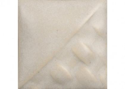 Mayco Stoneware Brush-On: Alabaster 473ml