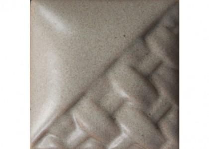 Mayco Stoneware Brush-On: Dunes 473ml