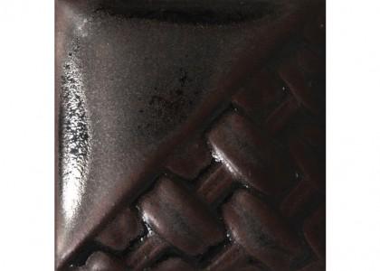 Mayco Stoneware Brush-On: Wrought Iron 473ml