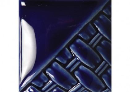 Mayco Stoneware Brush-On: Sapphire 473ml