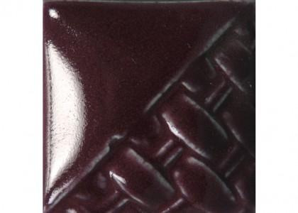 Mayco Stoneware Brush-On: Purple Mint 473ml