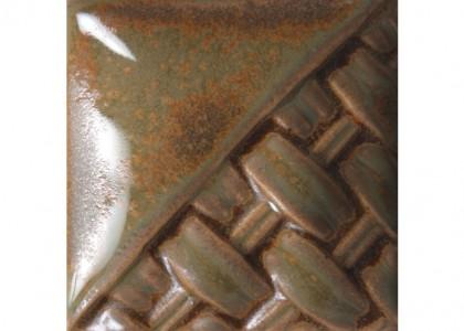 Mayco Stoneware Brush-On: Olivine 473ml