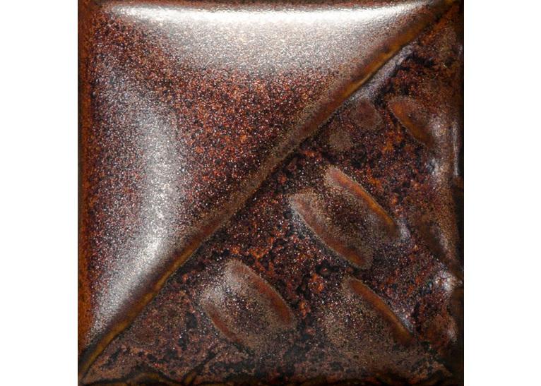 Mayco Stoneware Brush-On: Copper Float 473ml