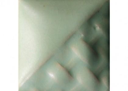 Mayco Stoneware Brush-On: Wintergreen 473ml