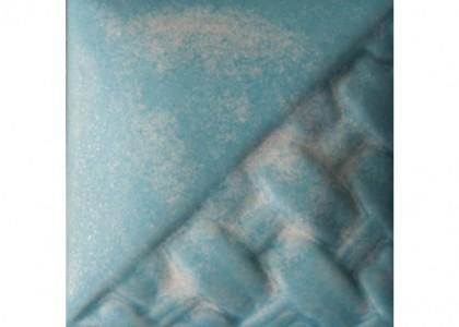 Mayco Stoneware Brush-On: Weathered Blue 473ml