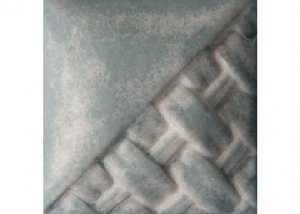 Mayco Stoneware Brush-On: Storm Gray 473ml