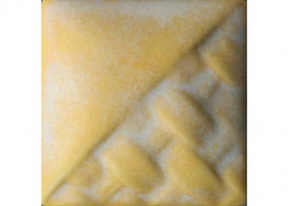 Mayco Stoneware Brush-On: Lemon Meringue 473ml