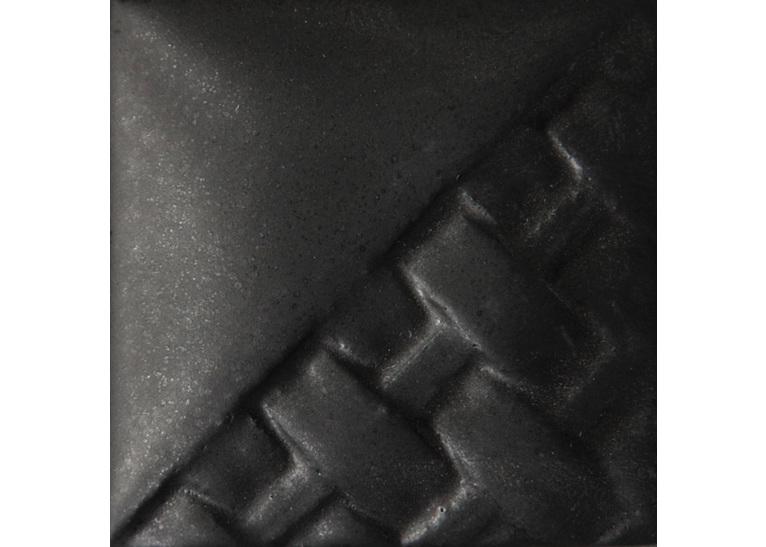 Black Matte 473ML