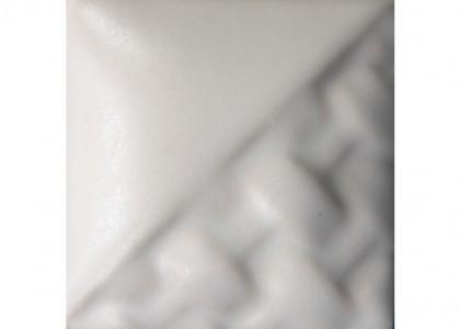 Mayco Stoneware Brush-On: White Matte 473ml
