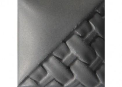 Mayco Stoneware Brush-On: Gray Matte 473ml