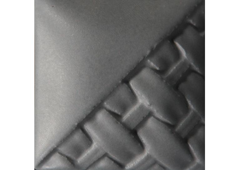 Gray Matte 473ML