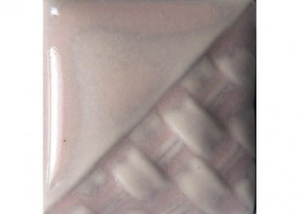 Mayco Stoneware Brush-On: Abalone 473ml