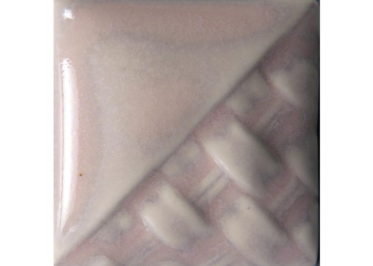 Abalone 473ML