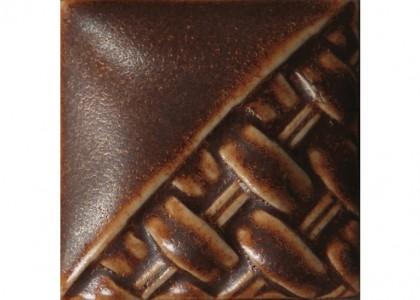 Mayco Stoneware Brush-On: Tea Dust 473ml