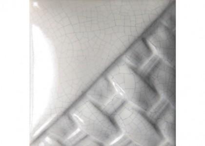 Mayco Stoneware Brush-On: White Crackle 473ml