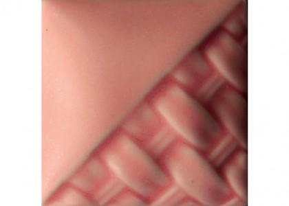 Mayco Stoneware Brush-On: Pink Matte 473ml