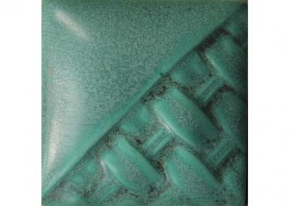 Mayco Stoneware Brush-On: Satin Patina 473ml