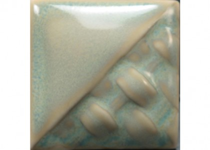 Mayco Stoneware Brush-On: Sand & Sea 473ml