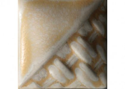 Mayco Stoneware Brush-On: Macadamia 473ml