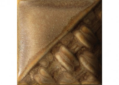 Mayco Stoneware Brush-On: Amber Quartz 473ml