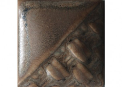 Mayco Stoneware Brush-On: Leather 473ml