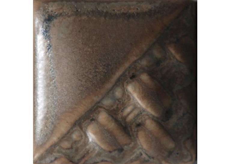 Leather 473ML