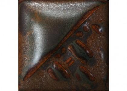 Mayco Stoneware Brush-On: Rusted Iron 473ml