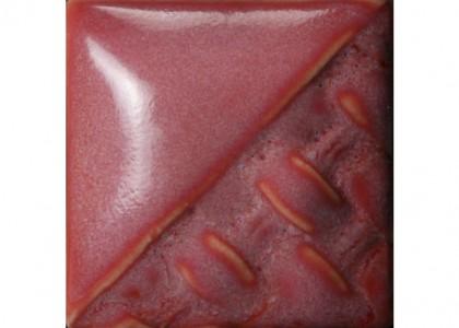 Mayco Stoneware Brush-On: Raspberry Mist 473ml