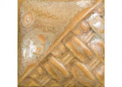 Mayco Stoneware Brush-On: Desert Dusk 473ml