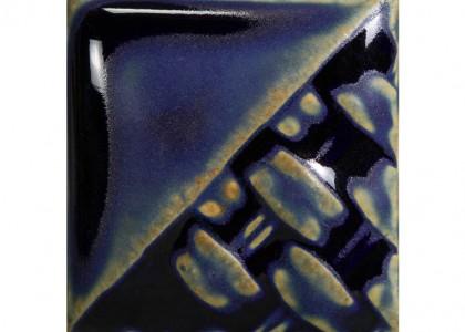 Mayco Stoneware Brush-On: Azurite 473ml