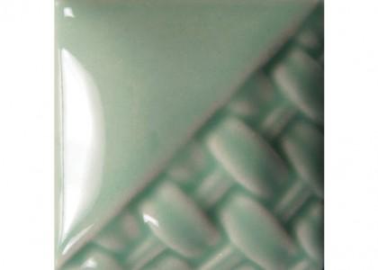 Mayco Stoneware Brush-On: Turquoise 473ml