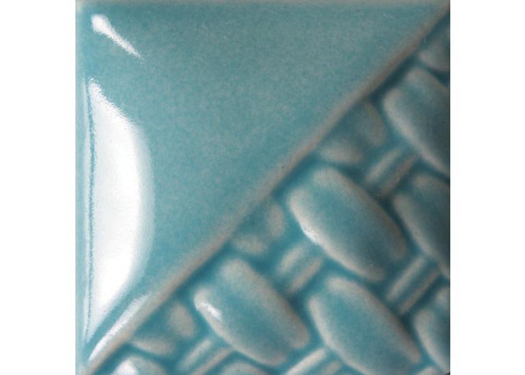 Glacier Blue 473ML