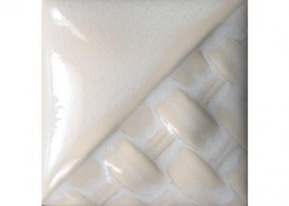 Mayco Stoneware Brush-On: White Opal 473ml
