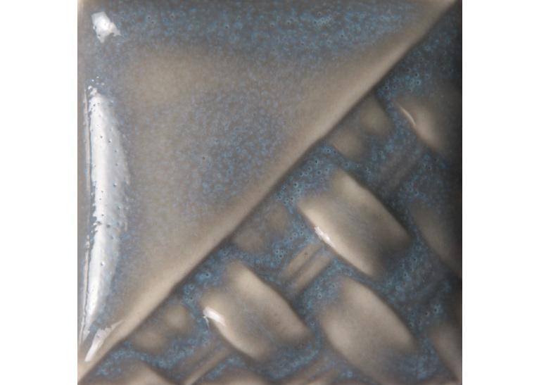 Gray Opal 473ML