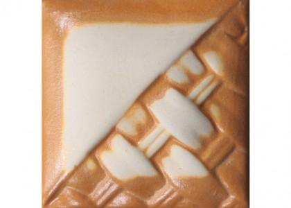 Mayco Stoneware Brush-On: Rutile Wash 118ml