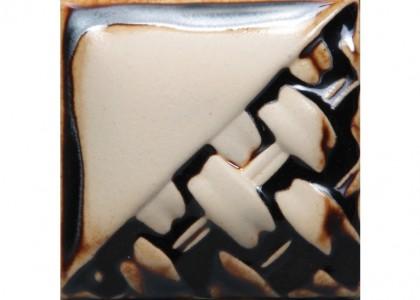 Mayco Stoneware Brush-On: Manganese Wash 118ml