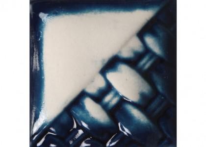 Mayco Stoneware Brush-On: Cobalt Wash 118ml