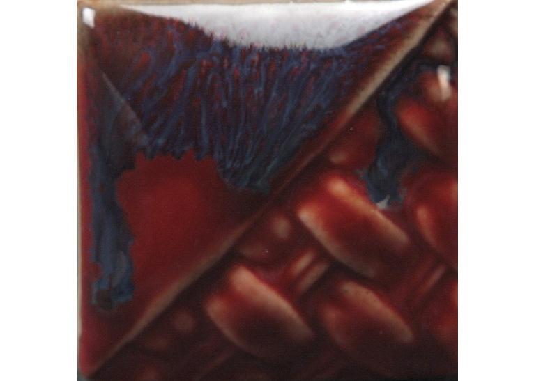 Mayco Stoneware Brush-On: Dark Flux 473ml