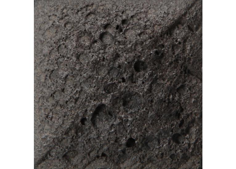 Dark Magma (Pint)