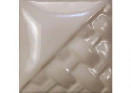 Mayco Stoneware Brush-On: White Gloss 473ml