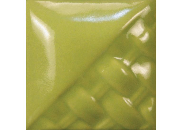 Bt Green Gloss (Pint