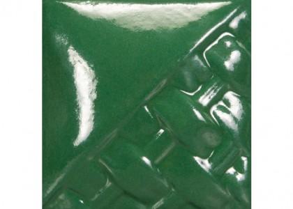 Mayco Stoneware Brush-On: Dark Green Gloss 473ml