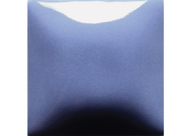 Mayco Fundamentals Underglaze: Sea Blue 59ML