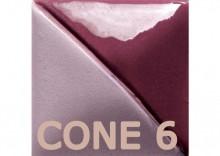 Crimson 473ML