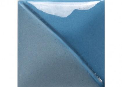Mayco Fundamentals Underglaze: Electra Blue 473ML