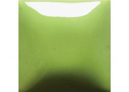 Mayco Fundamentals Underglaze: Spring Green 473ML