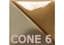 Mayco Fundamentals Underglaze: Sand 473ML
